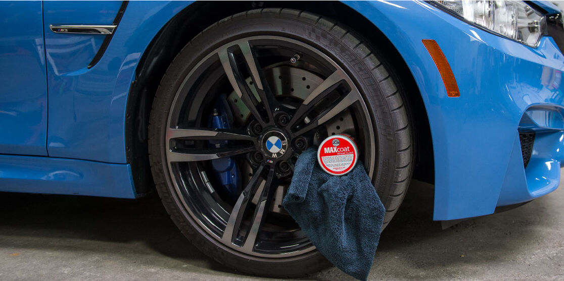 How to Protect Wheels