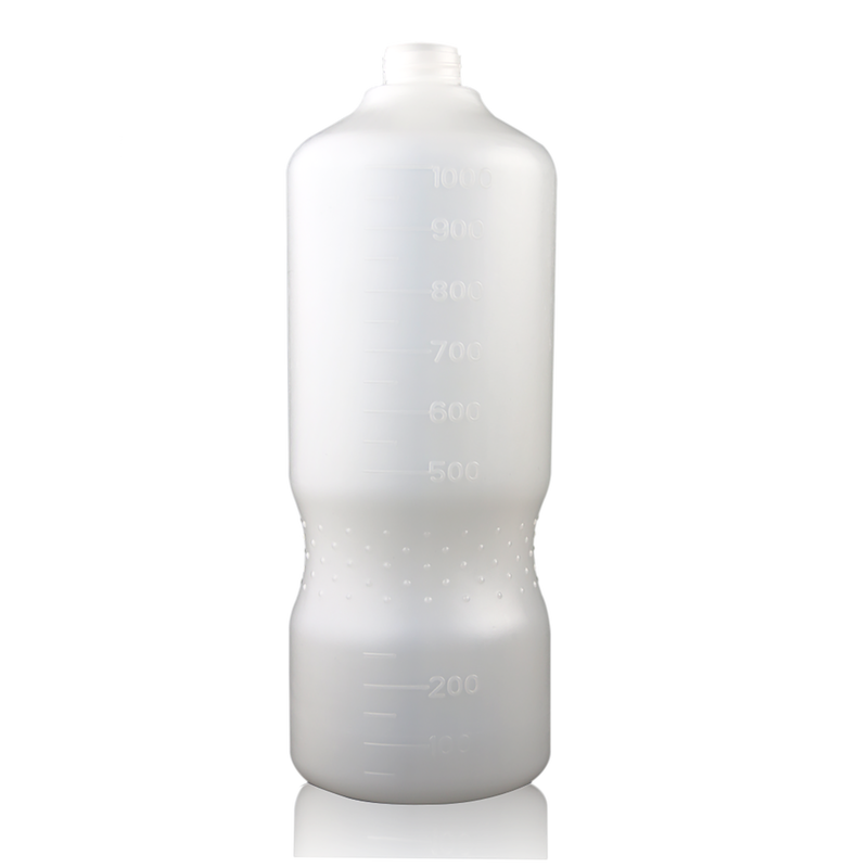 TORQ Foam Cannon Replacement Bottles for EQP321 & EQP_310