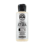 JetSeal Durable Sealant And Paint Protectant slider image 1