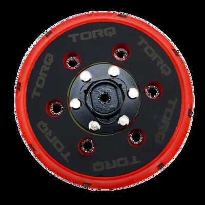 TORQ22D Backing Plate