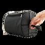 Detailing Bag & Trunk Organizer