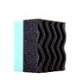 Durafoam Contoured Tire Dressing & Protectant Applicator Pad