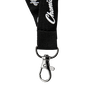 Passion, Tradition, Lifestyle Lanyard
