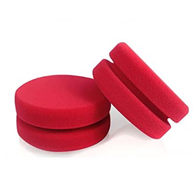Dublo-Dual Sided Foam Wax & Sealant Applicators