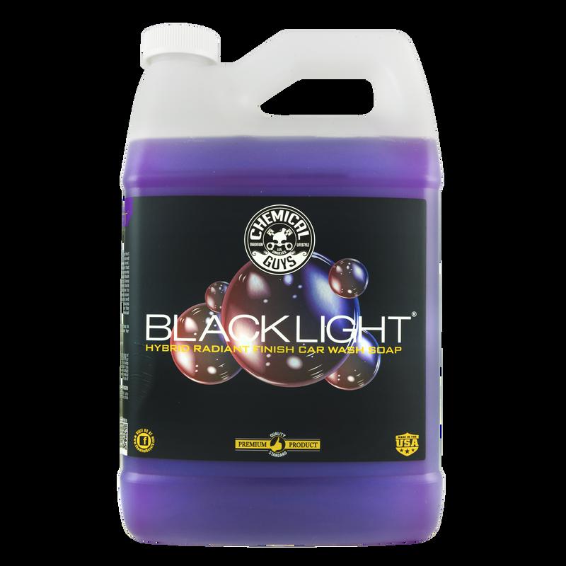 Black_Light_Radiant_Finish_Car_Wash_Soap__Chemical_Guys