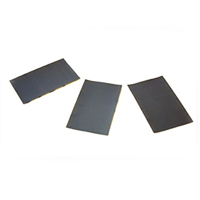 Latex Self-Adhesive Sanding Sheets