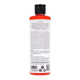 Maxi Suds 2 High Foam Maintenance Shampoo And Gloss Booster