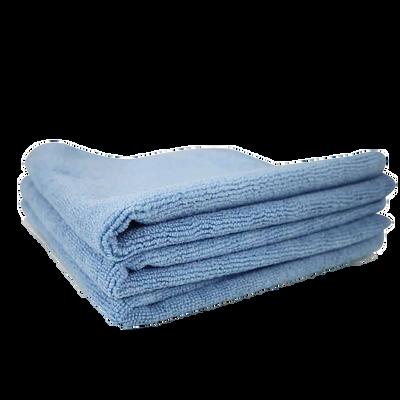 Chubby Supra Microfiber Towel