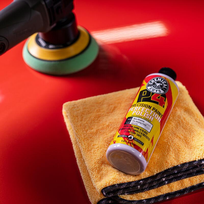 Multipurpose Polishing Cleaning Gloves X2 New