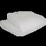 "Cloud 9 Extra Large Microfiber Drying Towel 52"" x 36"""