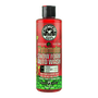 Watermelon Snow Foam Extreme Suds Cleansing Wash slider image 1