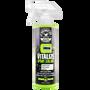 Carbon Flex Vitalize Quick Detailer & Spray Sealant for Protective Coatings