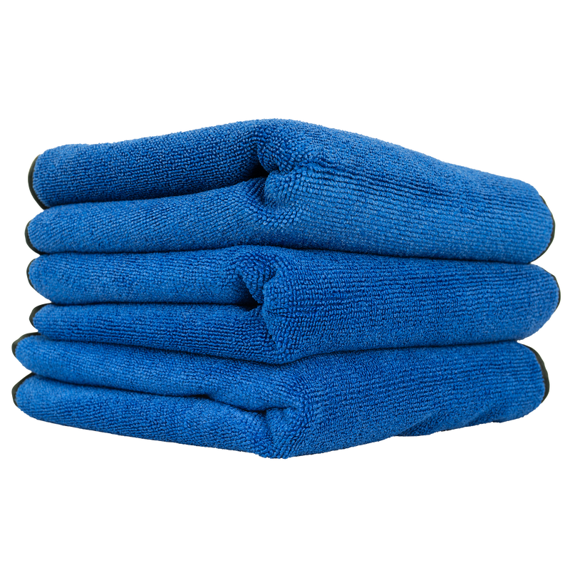 Monster Extreme Thickness Towels