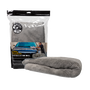 "Woolly Mammoth Microfiber Dryer Towel, 36"" x 25"" slider image 1"