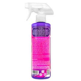 Extreme Slick Streak-Free Polymer Quick Detail Spray