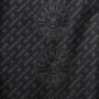 Arsenal Range Trunk Organizer & Detailing Bag With Polisher Pocket slider image 13