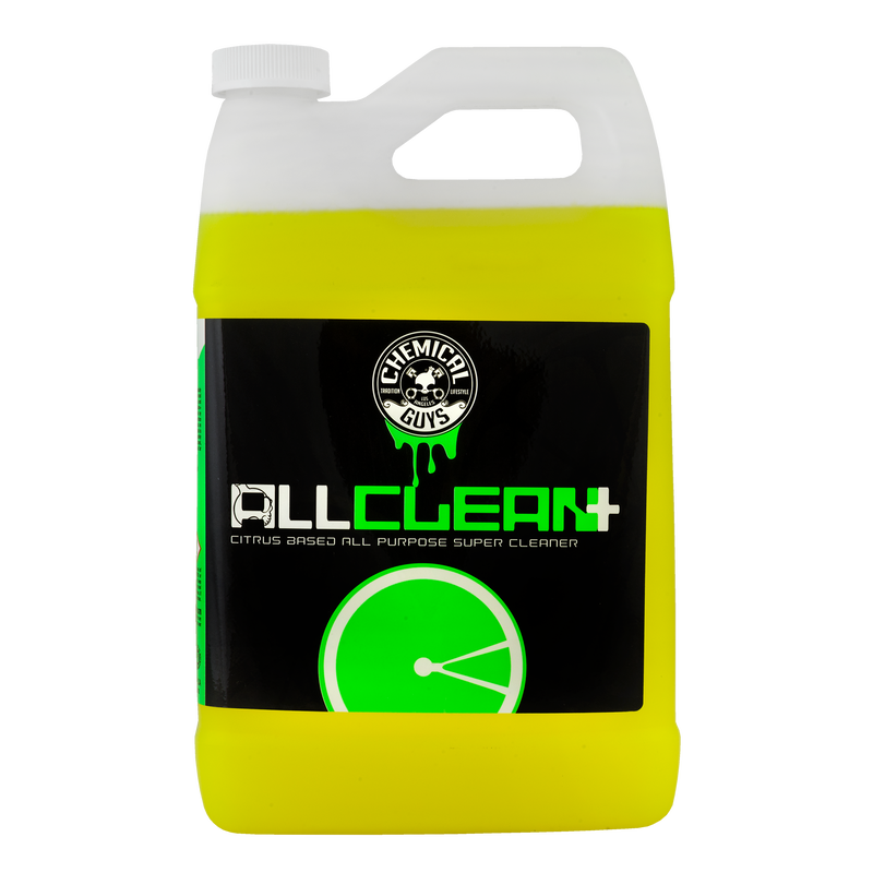 All Clean+ All Purpose Cleaner