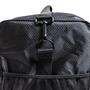 Arsenal Range Trunk Organizer & Detailing Bag With Polisher Pocket slider image 11