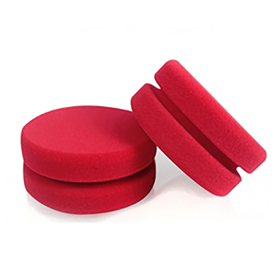 Dublo-Dual Sided Foam Wax & Sealant Applicators