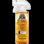 Mangocello Air Freshener