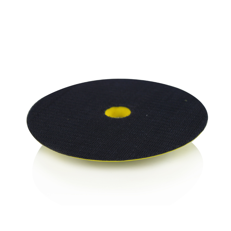FlexWorks Rotary Backing Plate with Hyper Flex Technology