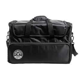 TOR10FX Polisher Kit with Arsenal Range Polisher Bag (11 Items)