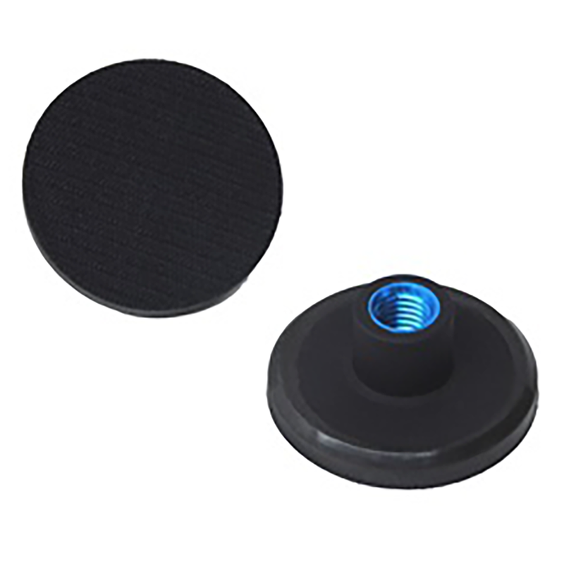 Low Profile Rotary Backing Plate