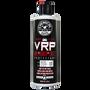 VRP Vinyl, Rubber, Plastic Shine and Protectant slider image 2