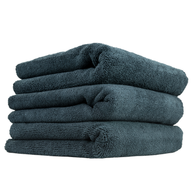 Monster Edgeless Microfiber Towel 3 Pack
