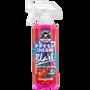 Fresh Cherry Blast Air Freshener