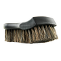 Premium Select Horse Hair Cleaning Brush slider image 1