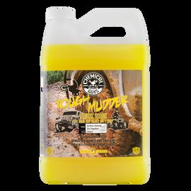 Tough Mudder Off Road Truck And ATV Heavy Duty Wash Shampoo