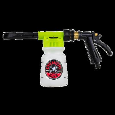 TORQ Foam Blaster 6