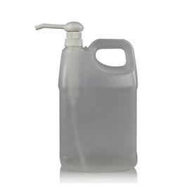 Gallon Hand Pump
