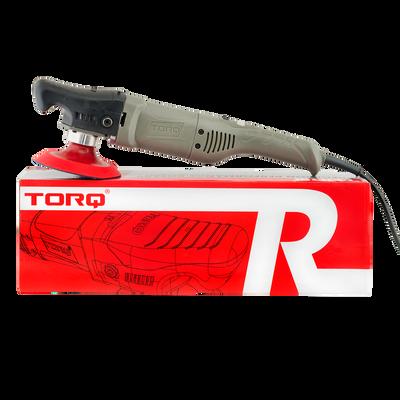 TORQ R Rotary Polisher