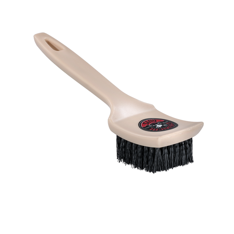 Nifty Interior Detailing Brush