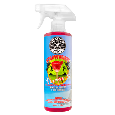 Strawberry Margarita Air Freshener