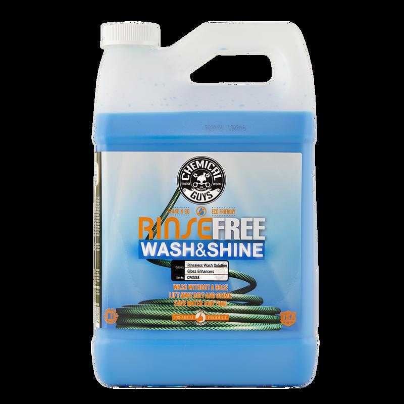 Rinse_Free_Hoseless_Car_Wash_Soap__Chemical_Guys