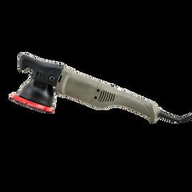 TORQ15DA 15mm Long-Throw Random Orbital Polisher
