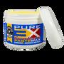 XXX Hardcore Carnauba Paste Wax