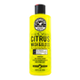 Citrus Wash & Gloss Concentrated Ultra Premium Hyper Wash & Gloss