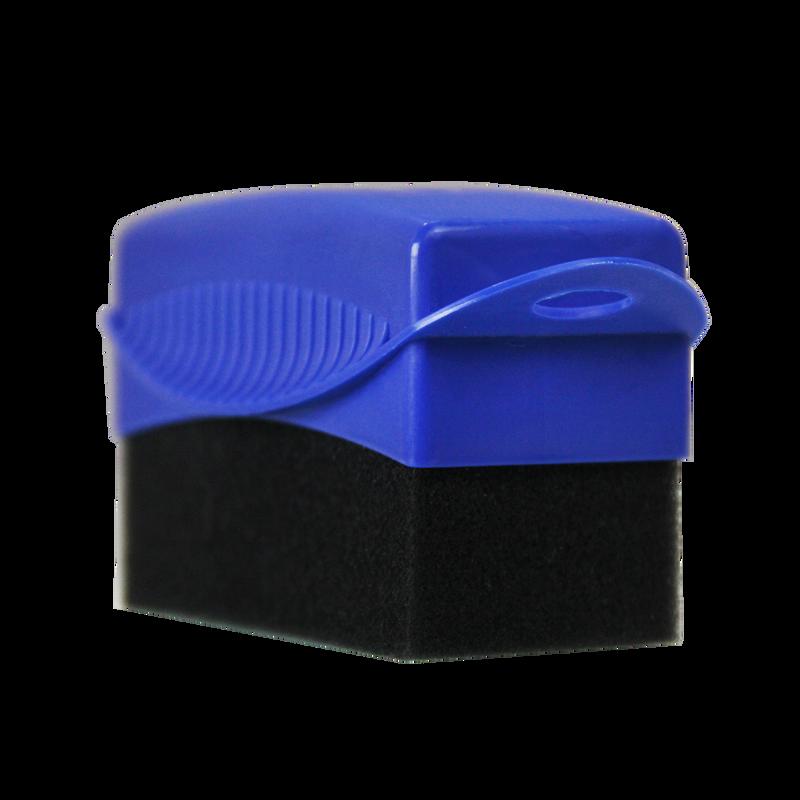 EZ-Form Applicator Pads
