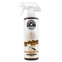 Vanilla Bean Fresh Scoop Air Freshener