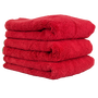 Fluffer Miracle Towel
