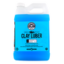 Clay Luber Synthetic Lubricant