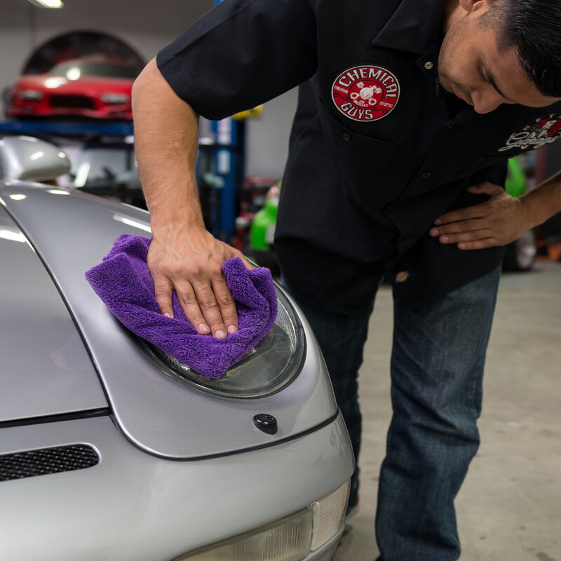 Activate Instant Spray Sealant and Paint Protectant slider image 4