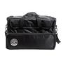 Arsenal Range Trunk Organizer & Detailing Bag With Polisher Pocket slider image 8