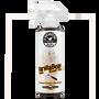 Vanilla Bean Fresh Scoop Air Freshener slider image 1