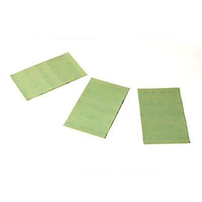 Latex Self-Adhesive Sanding Sheets
