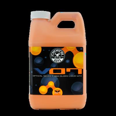 Hybrid V07 Optical Select High Gloss Liquid Wax